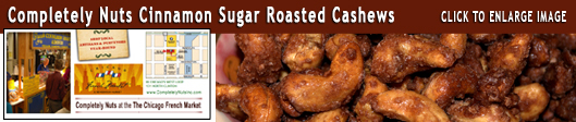 http://CompletelyNutsInc.com/German_Bavarian_Style_Nuts_Roasted_Cinnamon_Sugar_Cashews.htm